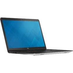 "Dell Inspiron 15 5000 15-5555 15.6"" 16:9 Notebook - 1366 x 768 Touchs"