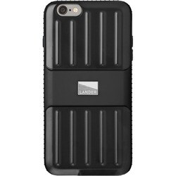 LANDER Powell Case For Apple iPhone 6/6s