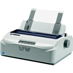 TallyDascom 1140 Dot Matrix Printer - Monochrome