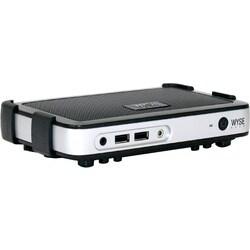 Dell-IMSourcing P P25 Zero Client - Teradici Tera2321
