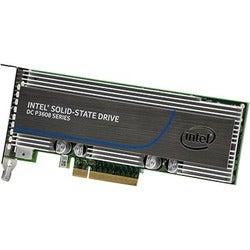 Intel DC P3608 1.60 TB Internal Solid State Drive