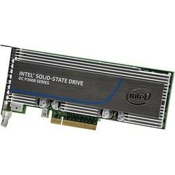 Intel DC P3608 3.20 TB Internal Solid State Drive