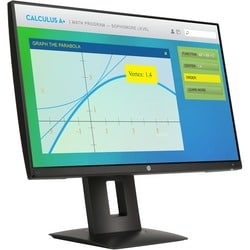 "HP Business Z23n 23"" LED LCD Monitor - 16:9 - 7 ms"