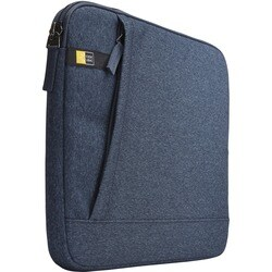 "Case Logic Huxton HUXS-111 Carrying Case (Sleeve) for 11.6"" Notebook"