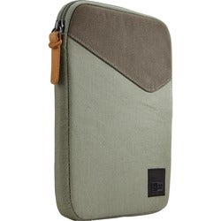 "Case Logic LoDo Carrying Case (Sleeve) for 8"" Notebook - Petrol"