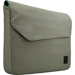 "Case Logic LoDo Carrying Case (Sleeve) for 11.6"" Notebook - Petrol"