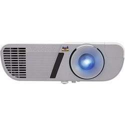 Viewsonic LightStream PJD6550LW 3D Ready DLP Projector - 720p - HDTV