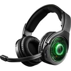Afterglow AG 9 Premium Wireless Headset for PS4