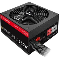 Thermaltake Smart DPS G 750W Gold