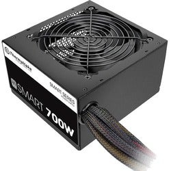 Thermaltake Smart SP-700AH2NKW ATX12V & EPS12V Power Supply