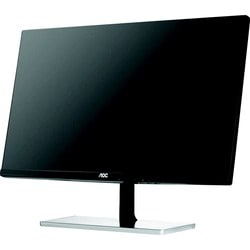 "AOC i2379Vhe 23"" IPS LED Monitor with HDMI"