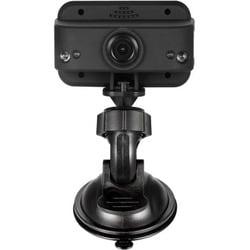 "Papago! Geko E100 Digital Camcorder - 1.5"" LCD - HD CMOS - Full HD -"