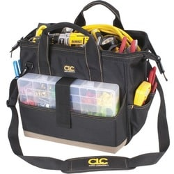 CLC Traytote Carrying Case (Tote) for Tools