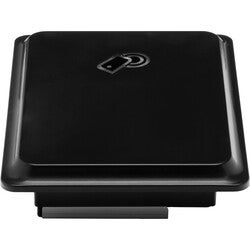 HP Jetdirect 3000w NFC/Wireless Accessory