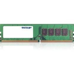 Patriot Memory Signature Line DDR4 16GB 2133MHz ECC RDIMM