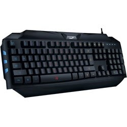 Genius Scorpion K5 Gaming Keyboard
