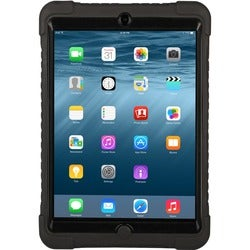Max Cases Shield for Apple iPad mini
