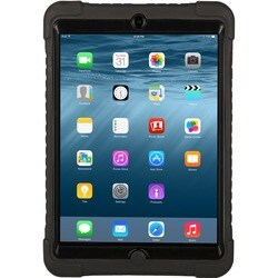 Max Cases Shield for Apple iPad mini|https://ak1.ostkcdn.com/images/products/etilize/images/250/1032144029.jpg?_ostk_perf_=percv&impolicy=medium