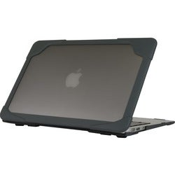 Max Cases Extreme Shell For Apple MacBook Air 13 (Grey)
