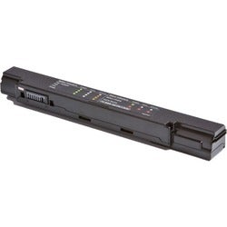 Brother Printer Battery