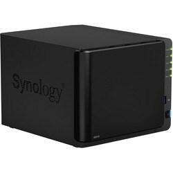 Synology DiskStation DS416 SAN/NAS Server