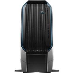 Dell Area-51 Desktop Computer - Intel Core i7 i7-5820K 3.30 GHz - Tow