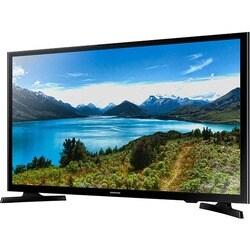 """Samsung 4500 UN32J4500AF 32"""" 720p LED-LCD TV - 16:9 - HDTV - Black"""