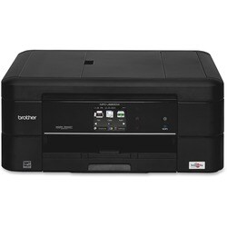 Brother MFC-J680DW Inkjet Multifunction Printer - Color - Photo Print|https://ak1.ostkcdn.com/images/products/etilize/images/250/1032162202.jpg?_ostk_perf_=percv&impolicy=medium