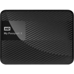 WD 3TB My Passport X for Xbox One Portable External Hard Drive|https://ak1.ostkcdn.com/images/products/etilize/images/250/1032162995.jpg?impolicy=medium