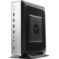HP Thin Client - AMD R-Series RX-427BB Quad-core (4 Core) 2.70 GHz