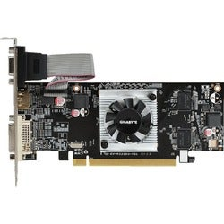 Gigabyte Ultra Durable 2 GV-R523D3-1GL (rev. 2.0) Radeon R5 230 Graph