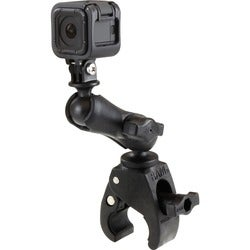 RAM Mounts Clamp Mount for Camera