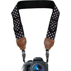 USA Gear GRCMMS0100PDUS Neck Strap|https://ak1.ostkcdn.com/images/products/etilize/images/250/1032185923.jpg?_ostk_perf_=percv&impolicy=medium