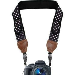 USA Gear GRCMMS0100PDUS Neck Strap