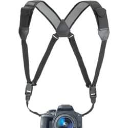 USA Gear GRCMHS0100BKUS Harness|https://ak1.ostkcdn.com/images/products/etilize/images/250/1032185924.jpg?impolicy=medium