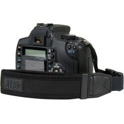USA Gear GRCMWS0100BKUS Wrist Strap