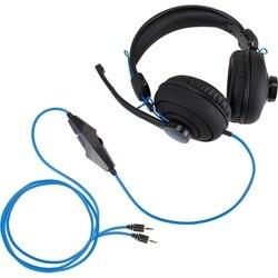 Enhance ENGXH30100BKEW Headset