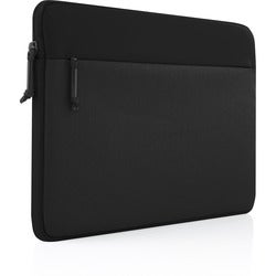 Incipio Carrying Case (Sleeve) for Tablet - Black