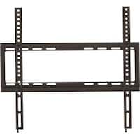Inland 05438 Wall Mount for TV