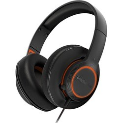SteelSeries Siberia 150 Headset