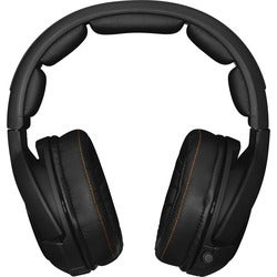 SteelSeries Siberia X800 Headset