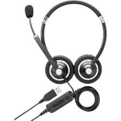 HP UC Wired Headset|https://ak1.ostkcdn.com/images/products/etilize/images/250/1032204295.jpg?impolicy=medium
