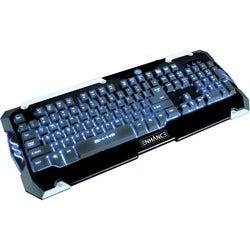 Enhance GX-K2 Gaming Keyboard