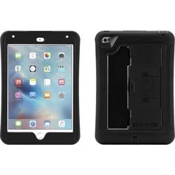 Griffin Survivor Slim for iPad mini (4th gen.)