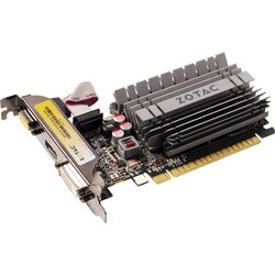 Zotac ZT-71113-20L GeForce GT 730 Graphic Card - 902 MHz Core - 2 GB
