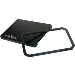 "Axiom 512 GB 2.5"" Internal Solid State Drive"