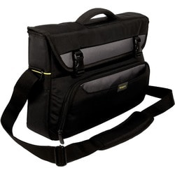 "Targus City Gear TCG270 Carrying Case (Messenger) for 17.3"", Notebook"