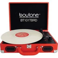 boytone Mobile Briefcase Turntable BT-101TBRD|https://ak1.ostkcdn.com/images/products/etilize/images/250/1032226559.jpg?impolicy=medium
