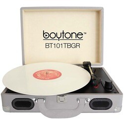 boytone Mobile Briefcase Turntable BT-101TBGR|https://ak1.ostkcdn.com/images/products/etilize/images/250/1032226562.jpg?_ostk_perf_=percv&impolicy=medium
