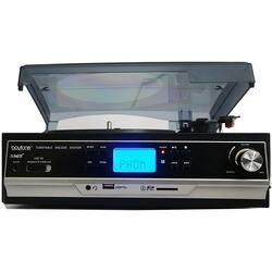 boytone Home Turntable System BT-16DJB-C|https://ak1.ostkcdn.com/images/products/etilize/images/250/1032226569.jpg?impolicy=medium